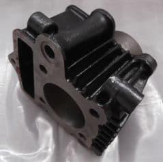 DB Motori Jincheng 72cc Cylinder 147FM2B-0002