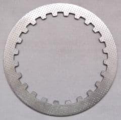 DB Motori TTX125 / 150 Clutch Steel Plate 16008-J0500