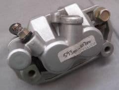 DB Motori TTX125 / 150 Front Brake Caliper 59300-H1700