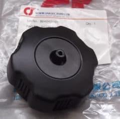 DB Motori TTX125 / 150 Fuel Filler Cap 44200-H1700