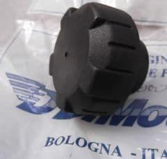 DB Motors Fuel Filler Cap AFA0000000002