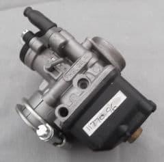 Dell'Orto PHBL 24 Carburettor 11770-96