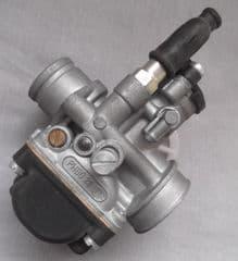 Dellorto PHBG 20 BS Carburettor R2509