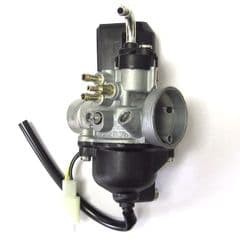 Dellorto PHVA 12PS Carburettor R1391