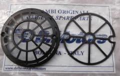 Genuine DB Motori Air Filter Frame  AAB0000000009