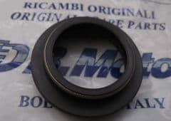 Genuine DB Motori Front Fork Dust Seal CCA0000000012
