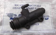 Genuine DB Motori Rear Brake Master Cylinder AEF0000000002