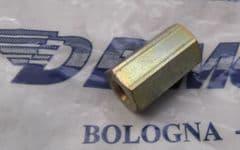 Genuine DB Motori Spacer Nut AMC0000000011