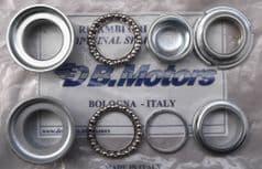 Genuine DB Motori Steering Head Bearing Kit AGB0000000001