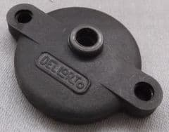 Genuine Dellorto PHBL Carburettor Top Plastic 9561