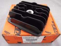 Genuine KTM 50 Mini Junior Senior Adventure Beta Minicross Cylinder Head 45130506100