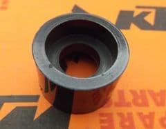 Genuine KTM Drive Chain Tensioner Roller d=30mm 50203053000