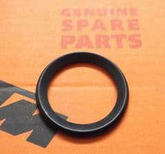 Genuine KTM Suspension PIvot Seal 46811050