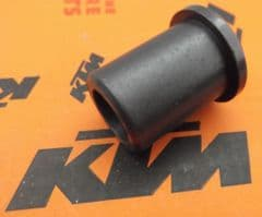 Genuine KTM SX 50 Swingarm Pivot Nylon Bush 30mm 45004031000