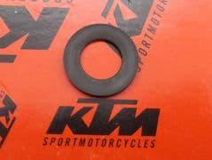 Genuine KTM SX50 Clutch Disc Spring 45132005000