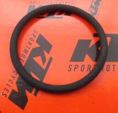 Genuine KTM SX50 Exhaust Gasket O-ring Seal 0770320030