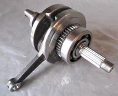 Genuine Kymco CK1 Crankshaft 13000-LKH3-C00