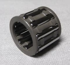 Genuine Kymco Maxxer MXU 50 Small End Needle Roller Bearing 91102-GLW0-009