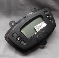 Genuine Kymco MXU 150 Instrument Console 37200-LCA4-E0A