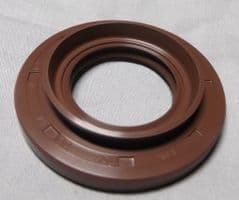 Genuine Kymco MXU UXV Crankcase / Driveshaft Oil Seal 91255-LDB5-E00