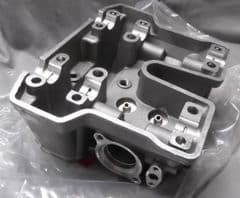 Genuine Kymco UXV 500 Cylinder Head Assembly 1220A-LDG7-900