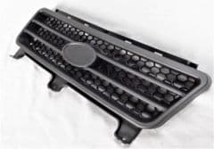 Genuine Kymco UXV 500 Front Grille 64303-LEE8-E00-N1R