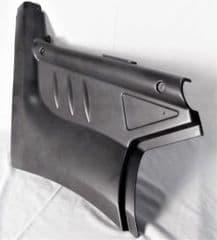 Genuine Kymco UXV 500 LH Sidepanel 64360-LEE8-E00-N1R
