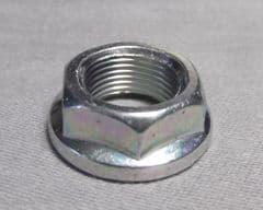 Genuine Kymco Xciting 400 Rear Clutch Centre Nut 90201-LKF5-E00
