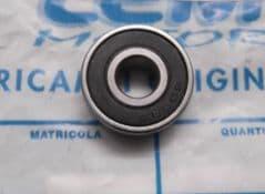 Genuine LEM Chain Tensioner Roller Bearing 2300692
