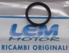 Genuine LEM CX1 CX3 LX2 LX3 R2 R3 RX2 Silencer Joint O Ring Gasket Seal 2013500551F