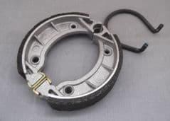 Genuine LEM Front / Rear Brake Shoe Kit 2300710/2