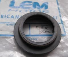 Genuine LEM LX2 LX3 RX2 RX3 SM2 Front Fork Dust Seal MAR533297