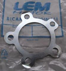 Genuine LEM LX2 RX2 RX3 Rear Sprocket Lock Tab Washer 2023400720/6