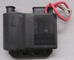 Genuine LEM LX3 Factory Ignition CDI Igniter Unit 14.1755