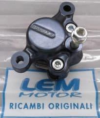 Genuine LEM R2 R3 Front RX65 Rear Brake Caliper 2025000712