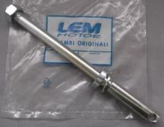 Genuine LEM R2 R3 RX2 RX3 Front Wheel Spindle Kit 2025000730/4C