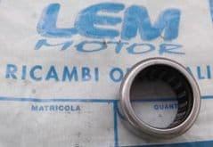 Genuine LEM RX2 RX3 RX65 Swingarm Pivot Needle Roller Bearing 2013500315F