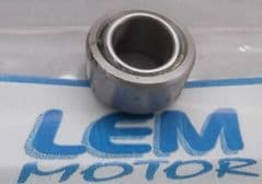 Genuine LEM RX2 RX65 Rear Suspension Unit Top Mounting Spherical Bearing 2013400420/2F