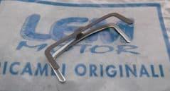 Genuine LEM RX65 Brake Pad Spring Clip 2025000712/4