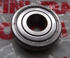 Genuine LEM RX65 Gearbox Ball Bearing 12.6028