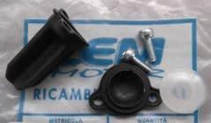 Genuine LEM RX65 Rear Brake Master Cylinder Repair Kit 2025000721/9