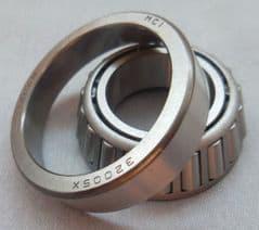 Genuine LEM RX65 Steering Head Bearing 0963500410F