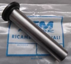 Genuine LEM RX65 Swingarm Pivot Bush l=90mm 2046600311F