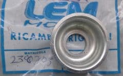 Genuine LX1 Front / Rear Wheel Bearing Race Cup 2300710/5