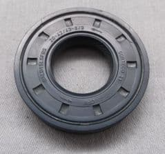 Genuine Malaguti Ciak F12 Phantom F15 Fire Fox RH Crankshaft Oil Seal 753.125.00