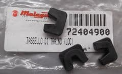 Genuine Malaguti Ciak F12 Phantom F15 Fire Fox Variator Ramp Slider Set 724.049.00