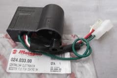 Genuine Malaguti F10 F12 Yesterday CDI Ignition Unit 024.033.00