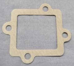 Genuine Malaguti F12 Phantom F15 Fire Fox Inlet Reed Valve Gasket 753.110.00
