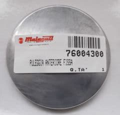 Genuine Malaguti F12 Phantom F15 Fire Fox Variator Pulley Outer 760.043.00