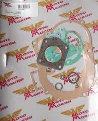 Genuine Malaguti Grizzly 10 / 12 Engine Gasket Set 617.215.00